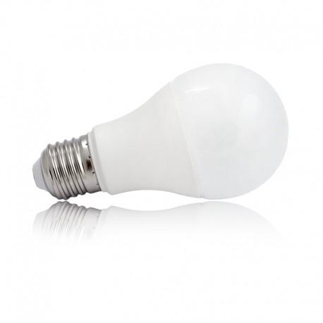 Tunisie Lampes Ruban Achetez Vos Ligne Luminaire Led En 8ONn0wZPkX