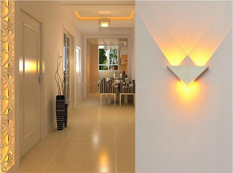 Luminaire Tunisie Achetez Vos Lampes Led En Tunisie En Ligne Ruban