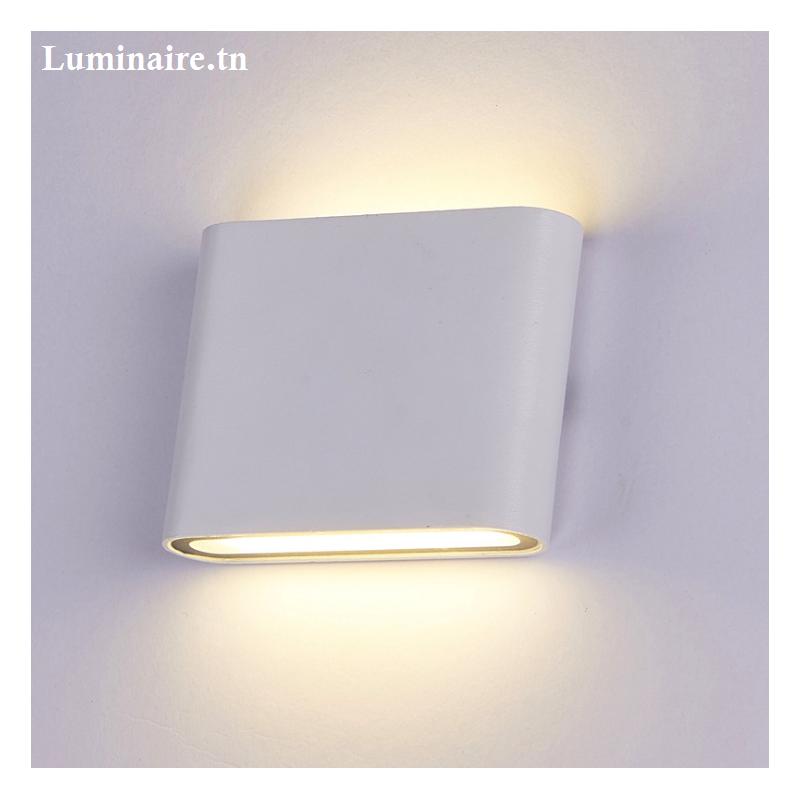 Vos Achetez Ruban Led Hdscrqt Luminaire Lampes En Tunisie Ligne wn0Ok8PX